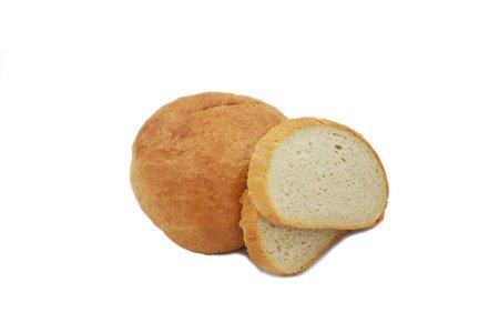 Chleb Szczeciński Okrągły